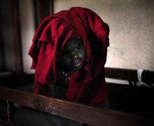 Audiovisual Haití