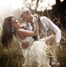 bodas net 1