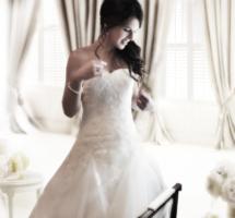 bodas net 6