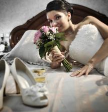 bodas net 15 II