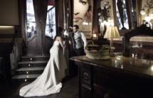H wedding2
