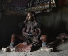 Malkia Afrika